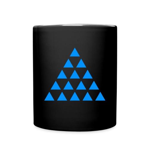 Precision Apparel - Full Colour Mug