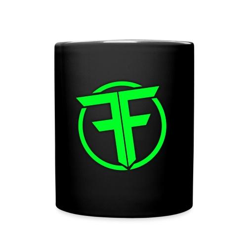 OFF TEAM Merchandising - Full Colour Mug