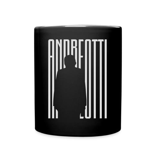 Andreotti C_R_7 - Tazza monocolore