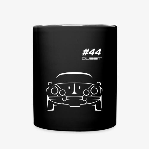 DUBST 44 RALLYE - Mug uni