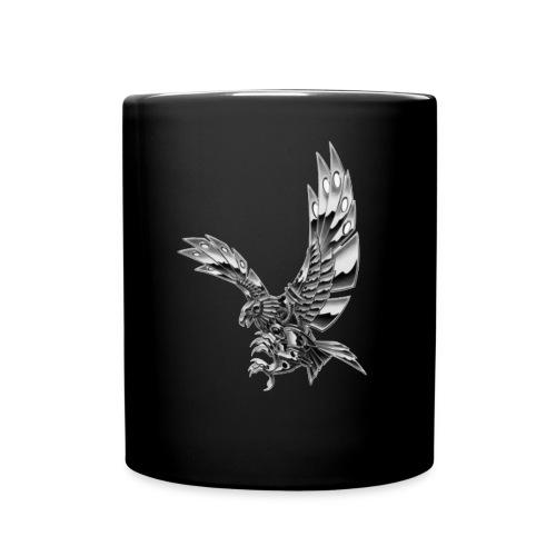 Metallic Eagle - Tazza monocolore