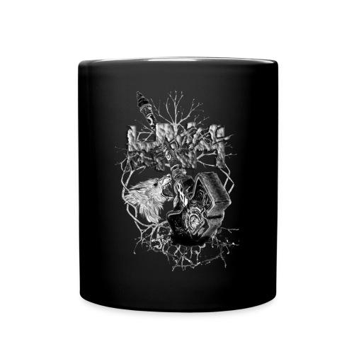hnhpagan - Mug uni