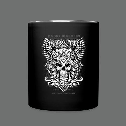 RD Dark - Full Colour Mug