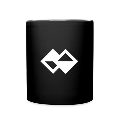 Focus. Original - Full Colour Mug