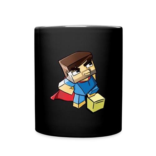 ShadImageRightBIG png - Mug uni