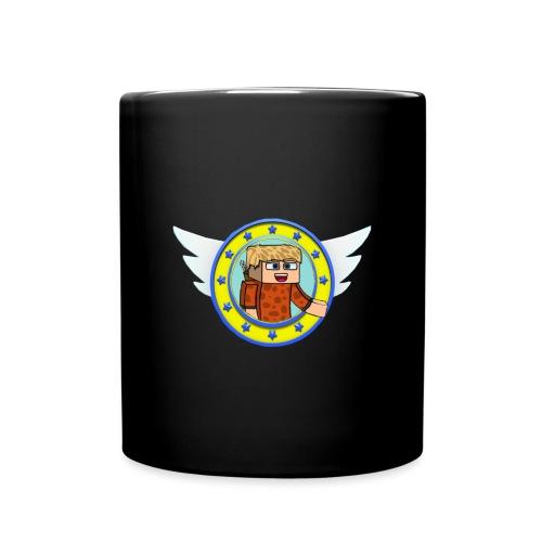 Ugrgrrntitled png - Full Colour Mug