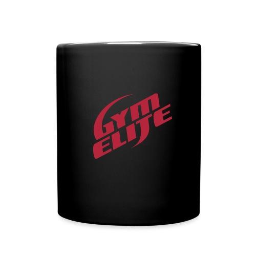 gym elite - Full Colour Mug