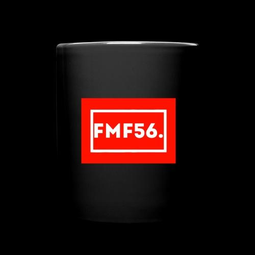 FMF56 - Tasse einfarbig