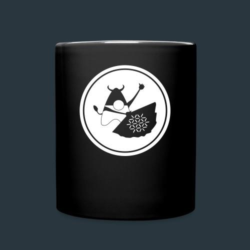 min - Mug uni