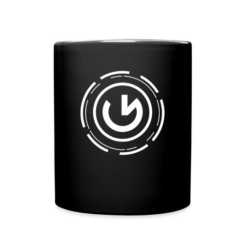 Mug - Mug uni