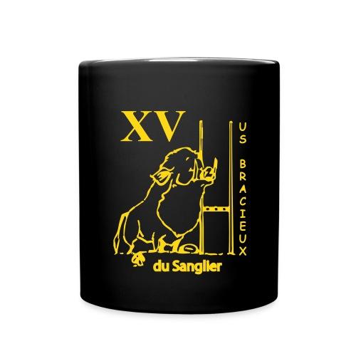 Logo XV vecto XS - Mug uni