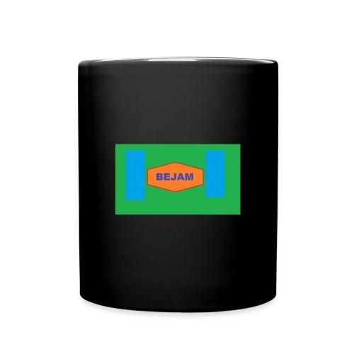 Unbenannt3 png - Tasse einfarbig