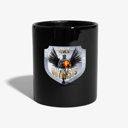 outkastsbulletavatarnew 1 png - Full Colour Mug