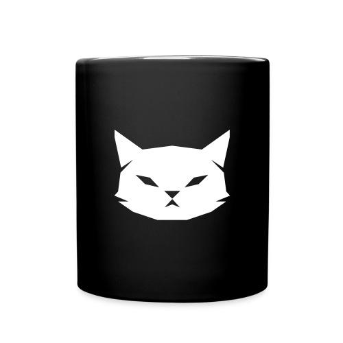 Metalcat - Tasse einfarbig