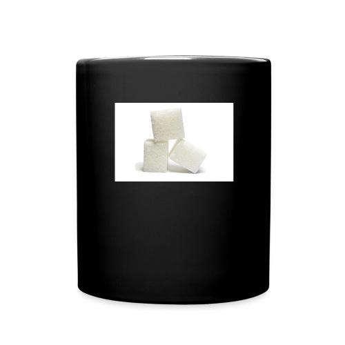 7778397968_sucre - Mug uni