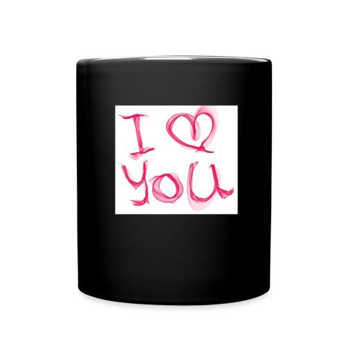love 1314695 960 720 - Mug uni