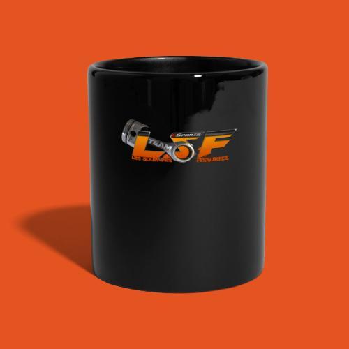 LSFlogo - Mug uni