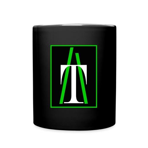 Logo jpg - Full Colour Mug