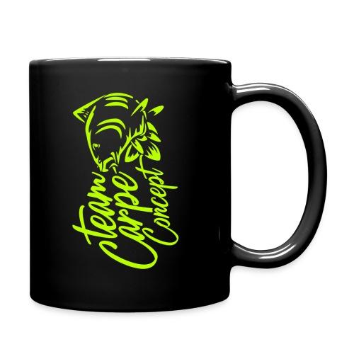bobby 2 - Mug uni