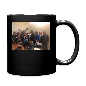 IMG 20170602 WA0074 - Full Colour Mug