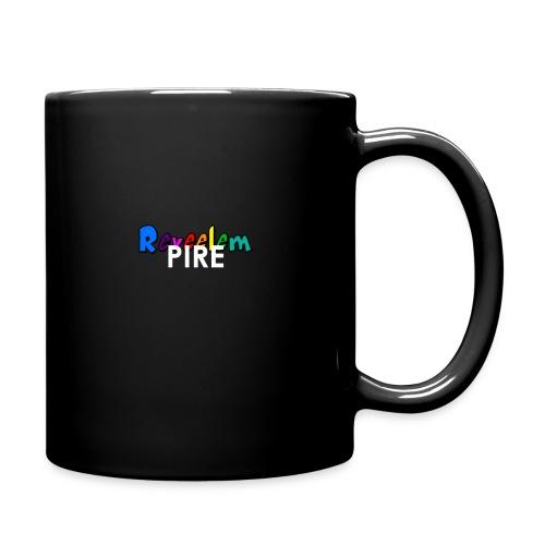 ReveelemPire kids - Tasse einfarbig