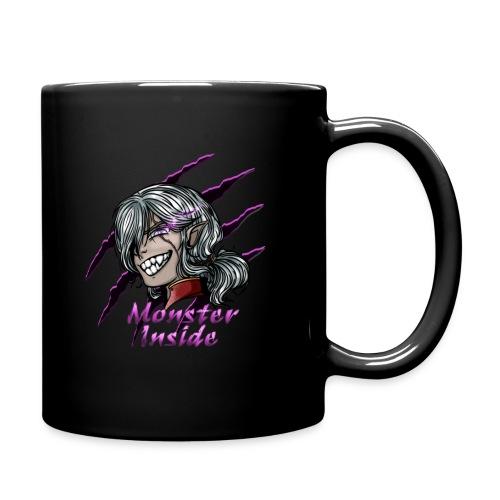 Monster Inside - Mug uni