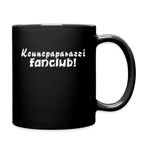 keunepaparazzifanclub png - Mok uni