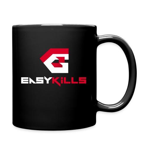 EasykillsGG Hvid - Full Colour Mug