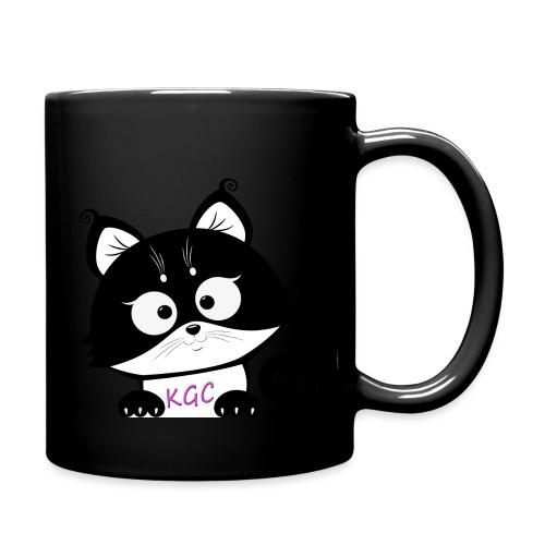 LOGO BIG NoBG - Full Colour Mug