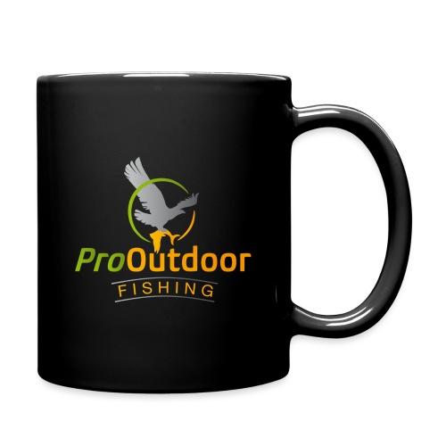 Logo frei png - Tasse einfarbig