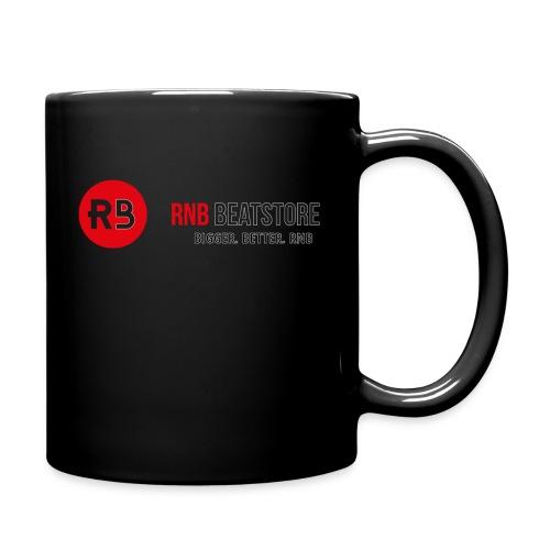 RNBBeatstore Shop - Mok uni