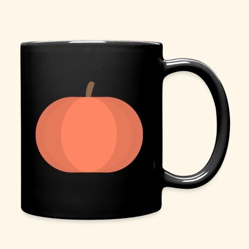 Pumpkin - Mug uni