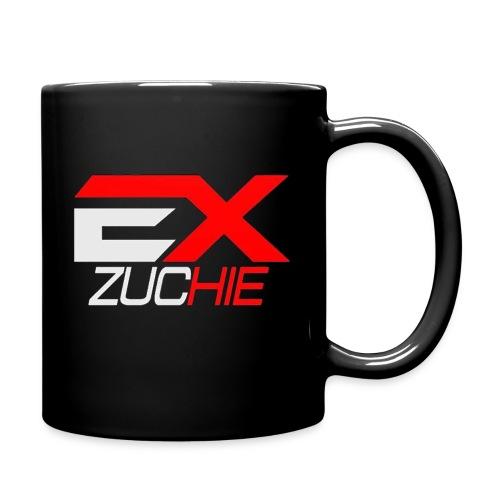 Exclusive! - Full Colour Mug