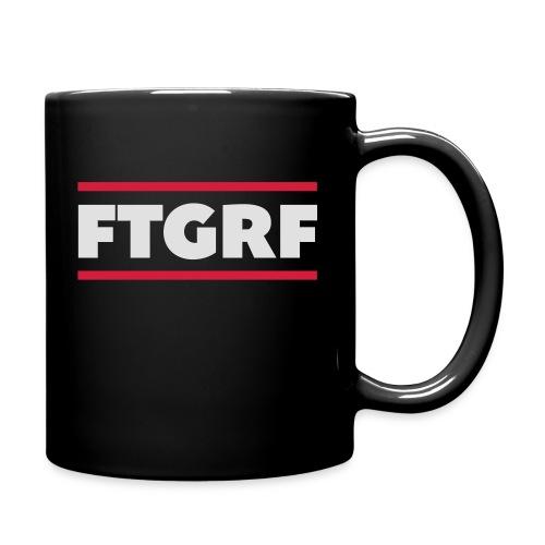 FOTOGRAF · FTGRF - Tasse einfarbig