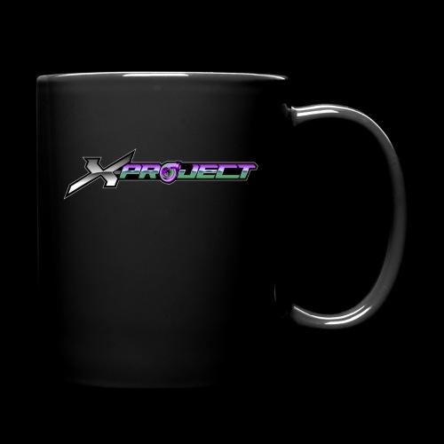 Xproject - Kubek jednokolorowy