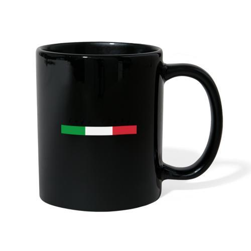 Info Italy Design - Tazza monocolore