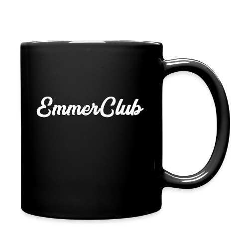 EmmerClub - Mok uni