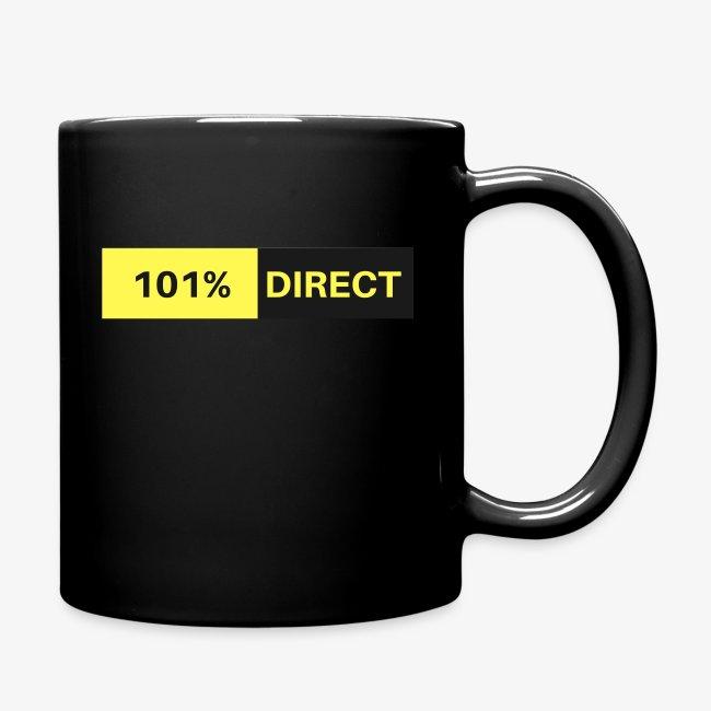 101%DIRECT