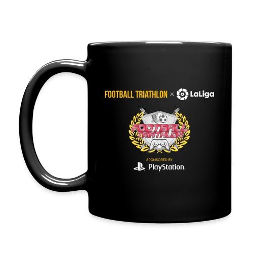 FT x LL - Full Colour Mug