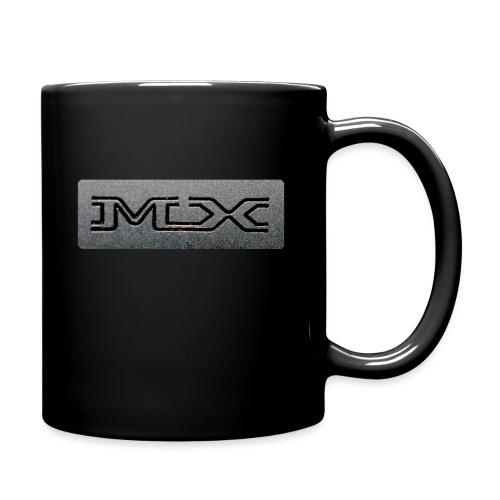 MX - Tazza monocolore