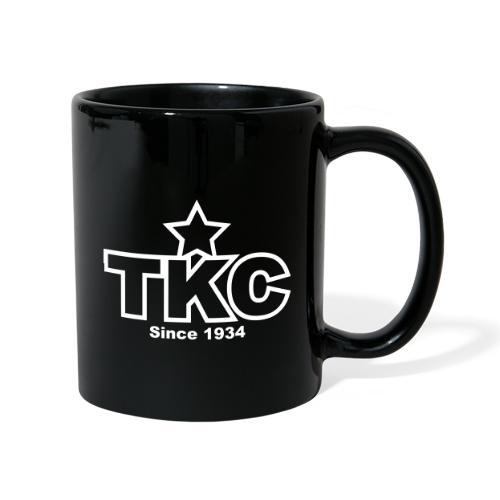 TKC Basic - Mug uni