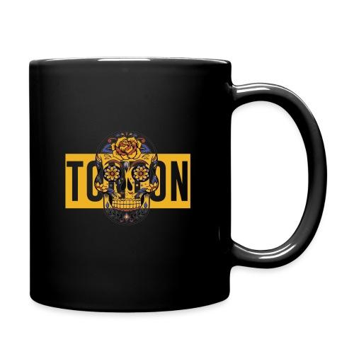 TONTONMaya - Mug uni