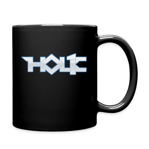 HoL1c-Snap - Tasse einfarbig