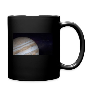 jupiter_wallpprs-com_ - Full Colour Mug