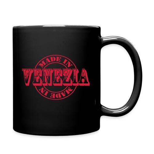 made in venezia m1k2 - Tazza monocolore