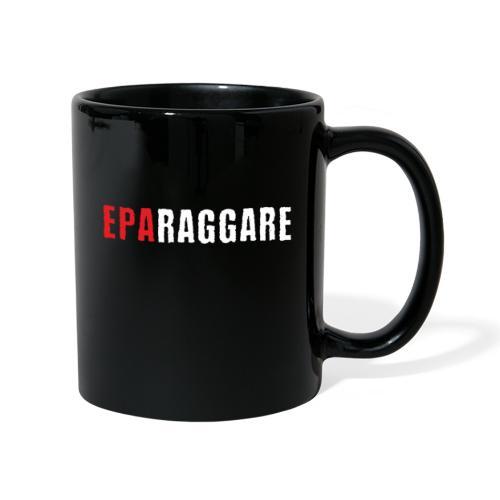 EPATRYCK - Enfärgad mugg