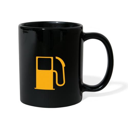 Fuel - Full Colour Mug