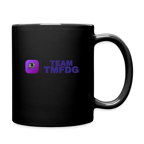 Team TMFDG | Collection 2020 - Mug uni