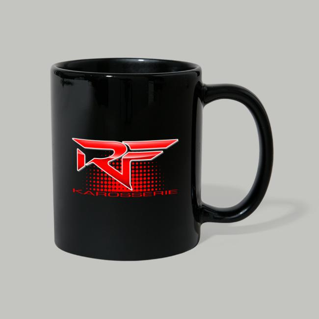 RF DESIGN Merch