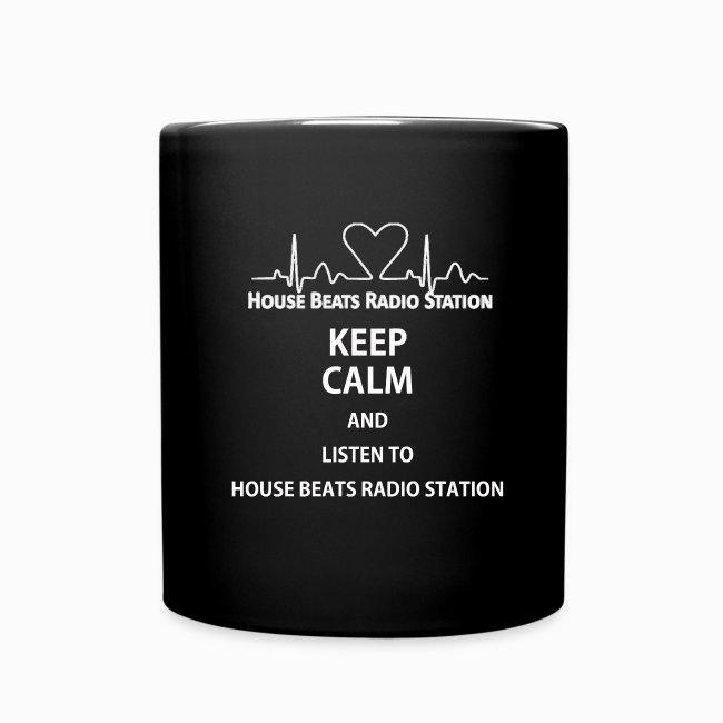 Keep-Calm-